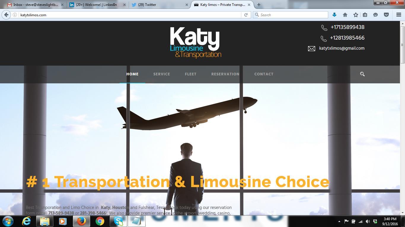 katy-limousine-jpeg